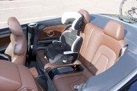 Picture of 2013 Audi A5 2.0T Quattro Premium Plus Cabriolet