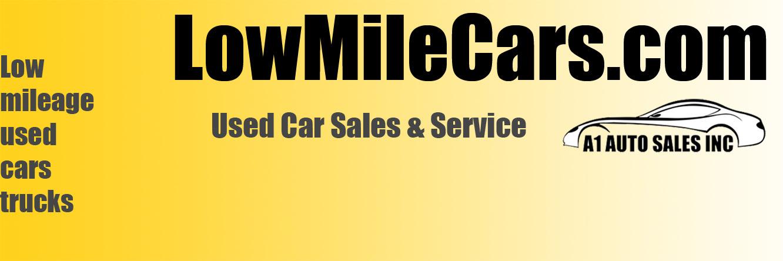 A1 Auto Sales Burr Ridge Il Read Consumer Reviews