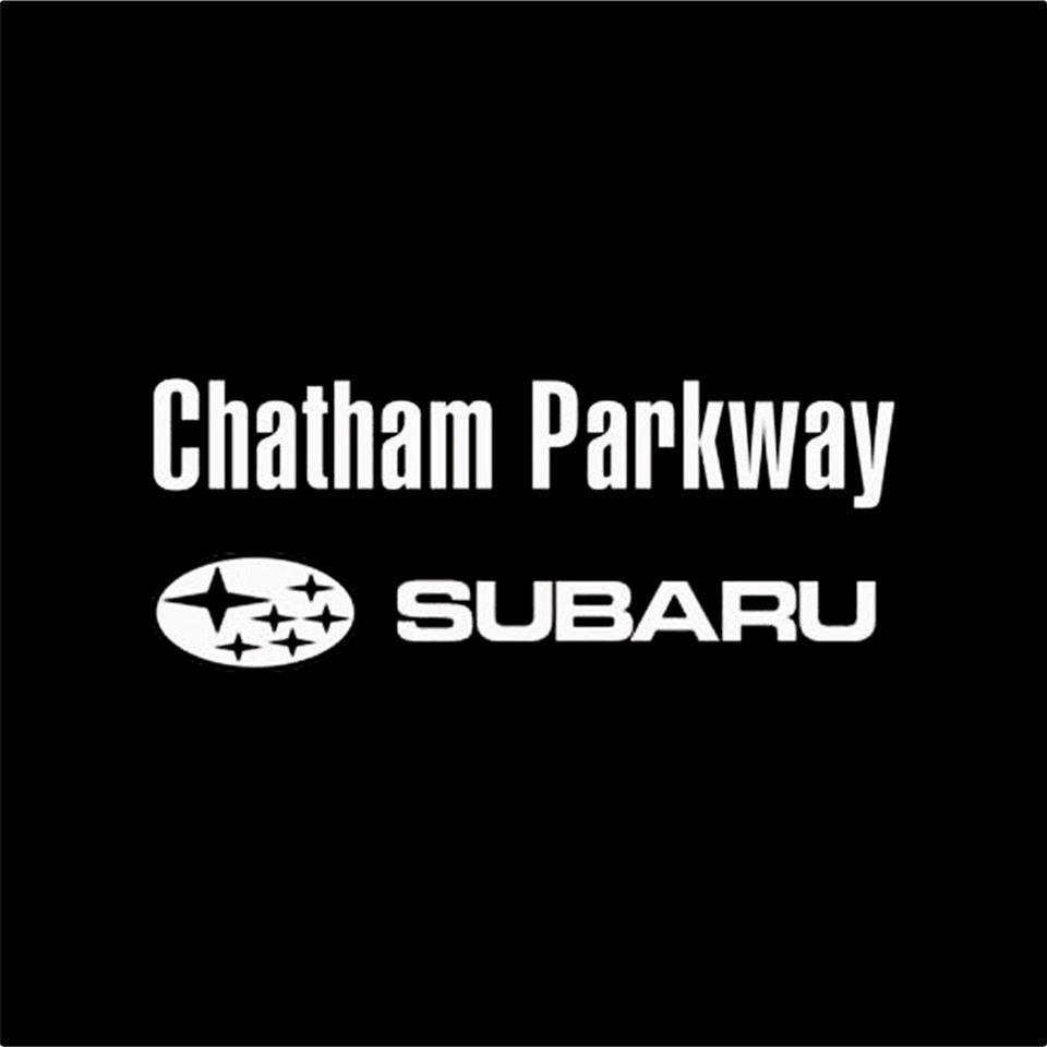 Chatham Parkway Subaru - Savannah, GA: Read Consumer ...