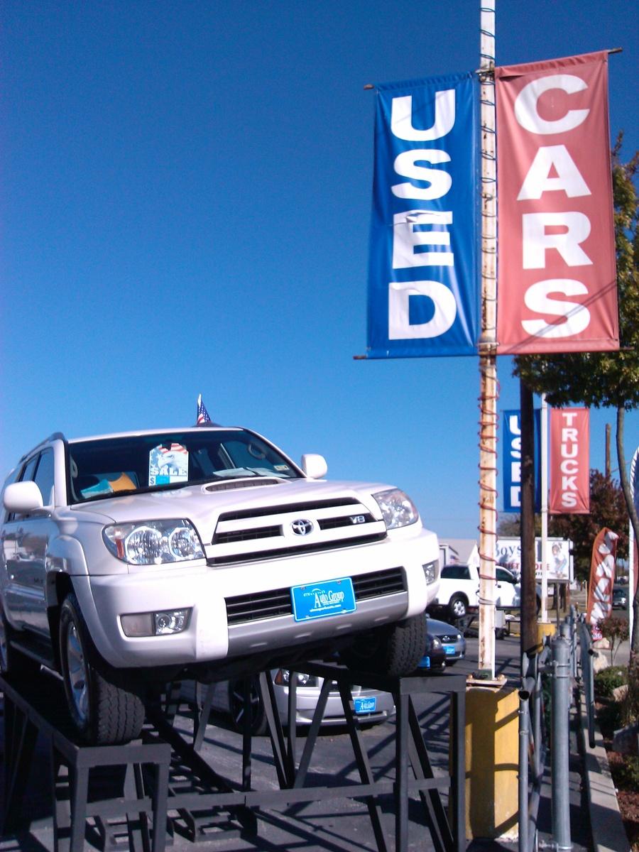 Olmos Park Auto Group San Antonio Tx Read Consumer