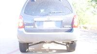 Picture of 2005 Mazda Tribute i, exterior