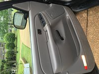 Picture of 2005 Chevrolet Tahoe LT