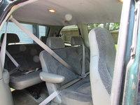 Picture of 1997 Dodge Caravan 3 Dr STD Passenger Van, interior