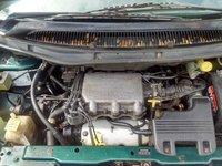 Picture of 1997 Dodge Caravan 3 Dr STD Passenger Van, engine