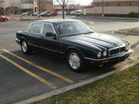 Picture of 1997 Jaguar XJ-Series XJ6 L