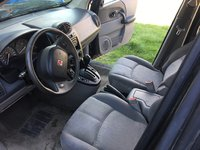 Picture of 2003 Saturn VUE Base