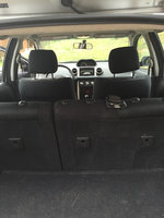 Picture of 2006 Scion xA Base