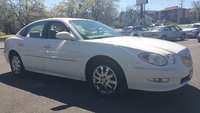 Picture of 2008 Buick LaCrosse CXL