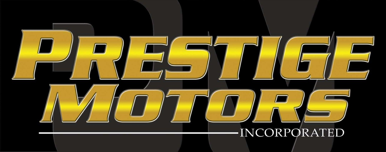 Prestige motors inc yakima wa read consumer reviews for Prestige motors yakima wa