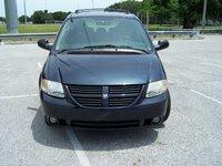 Picture of 2006 Dodge Grand Caravan SXT