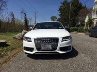 Picture of 2011 Audi S4 3.0T quattro Premium Plus