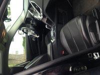 Picture of 2013 GMC Terrain SLT1, interior