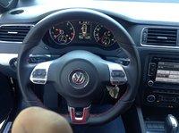 Picture of 2012 Volkswagen GLI