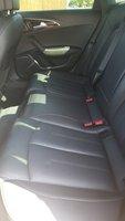 Picture of 2013 Audi A6 2.0T Quattro Premium Plus