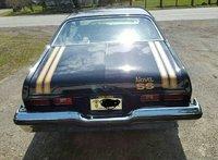 1974 Chevrolet Nova Picture Gallery