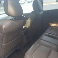 Picture of 2003 Acura MDX AWD Touring w/ Navigation
