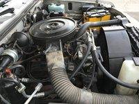 Picture of 1996 Dodge Dakota 2 Dr SLT Standard Cab LB, engine