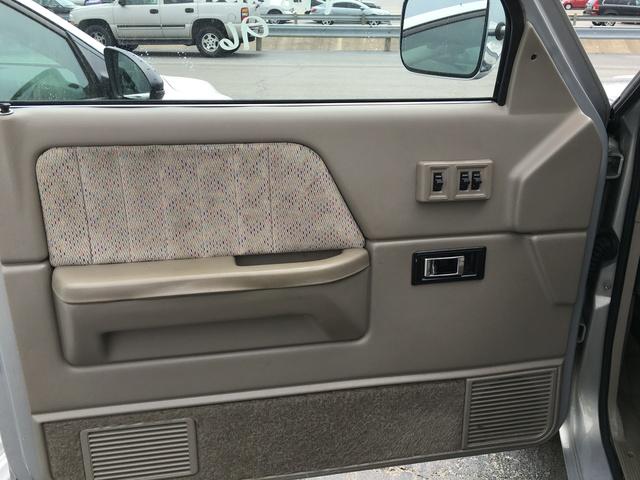 Dodge Dakota Dr Slt Standard Cab Lb Pic X on 2000 Dodge Dakota Sport Interior