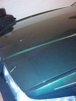 Picture of 2001 Cadillac Eldorado ESC Coupe, exterior