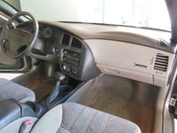 Picture of 2005 Chevrolet Monte Carlo LT