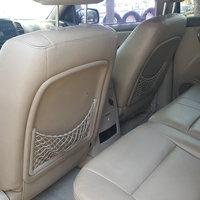 Picture of 2005 Kia Sorento EX 4WD, interior