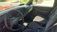 Picture of 2002 GMC Sierra 2500HD 2 Dr SL Standard Cab LB HD