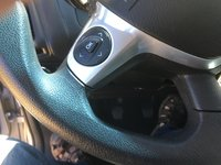 Picture of 2013 Ford Focus S