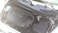 Picture of 2009 Chevrolet HHR LS Panel