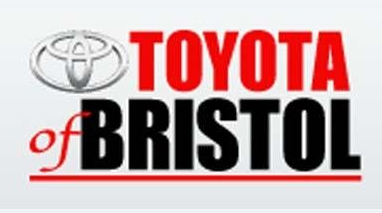 Toyota Of Bristol Bristol Tn Read Consumer Reviews Browse Used