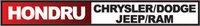 Hondru Dodge Chrysler Jeep of Elizabethtown logo