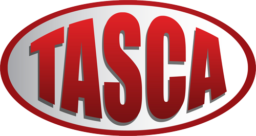 Tasca Ford Car Show