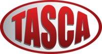 Tasca Ford Cranston logo