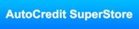 Auto Credit Superstore logo