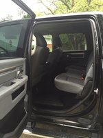 Picture of 2014 Ram 2500 Big Horn Crew Cab 4WD