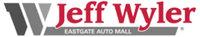 Jeff Wyler Eastgate Auto Mall logo