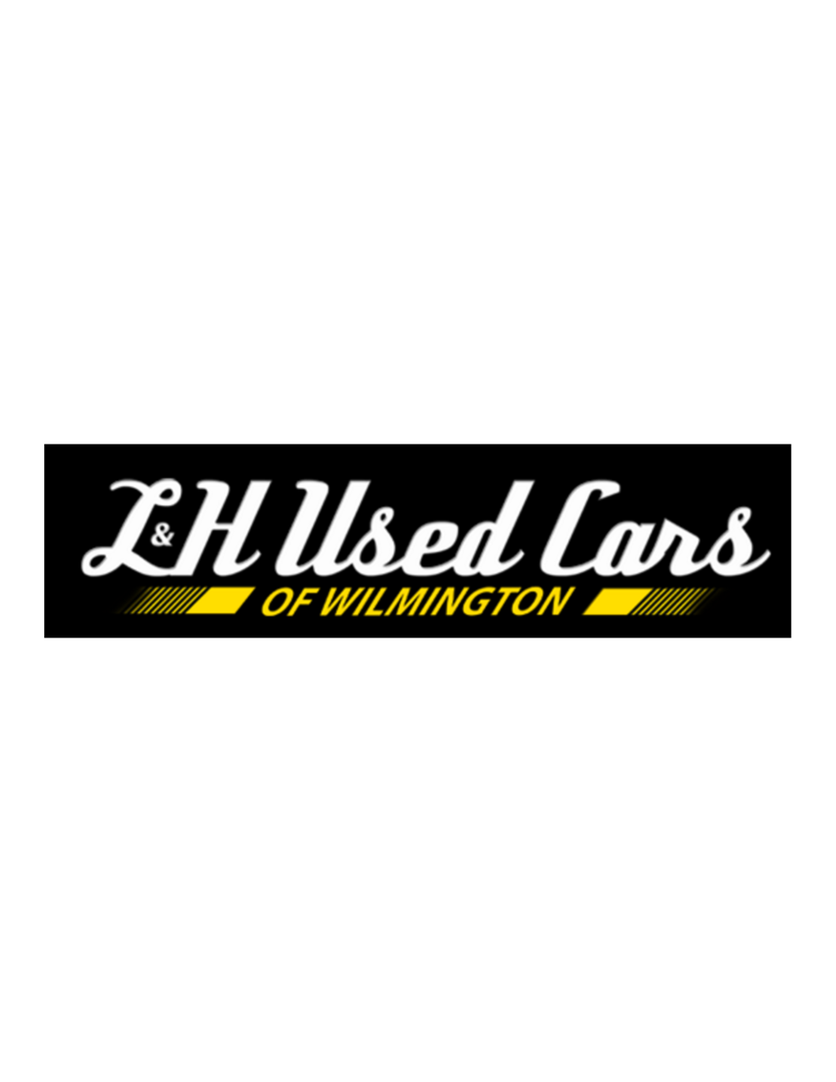 l h used cars of wilmington wilmington nc read consumer reviews browse used and new cars. Black Bedroom Furniture Sets. Home Design Ideas