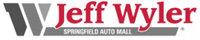 Jeff Wyler Springfield Auto Mall logo