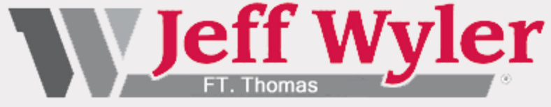 Jeff Wyler Chrysler Jeep Dodge Ft Thomas - Fort Thomas, KY ...