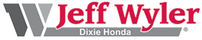 Jeff Wyler Dodge >> Jeff Wyler Dixie Honda - Louisville, KY: Read Consumer reviews, Browse Used and New Cars for Sale