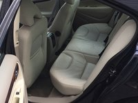 Picture of 2007 Volvo S60 2.5T AWD, interior