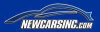 New Cars Incorporated logo