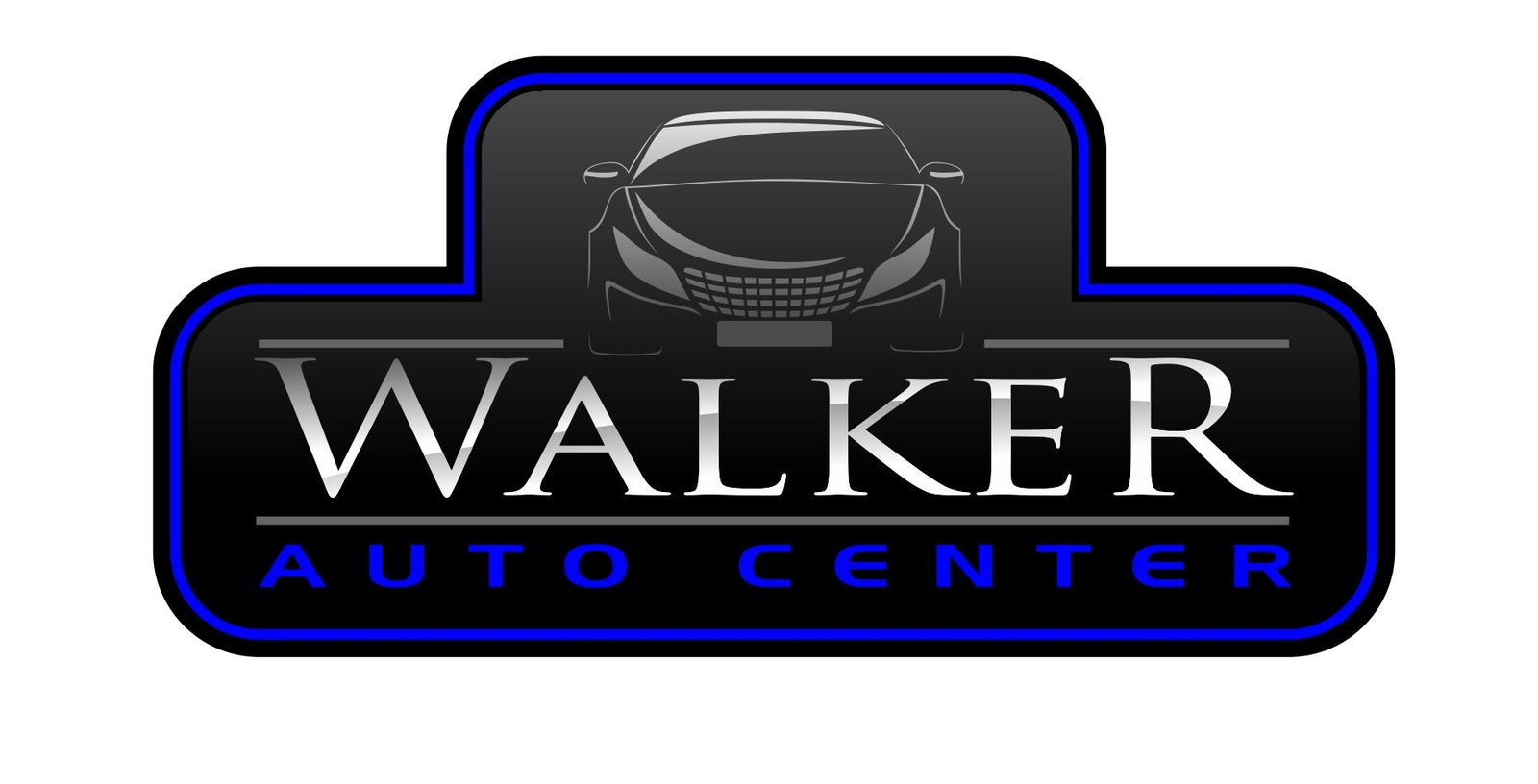 Walker Auto Center Jefferson Ia Read Consumer Reviews