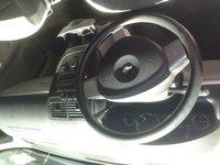 Picture of 2008 Chevrolet Uplander Base, interior