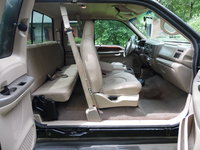 Picture of 2000 Ford F-250 Super Duty Lariat Extended Cab LB