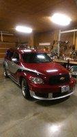 Picture of 2006 Chevrolet HHR LT