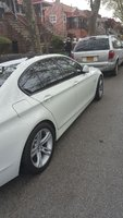 Picture of 2012 BMW 5 Series 528i xDrive