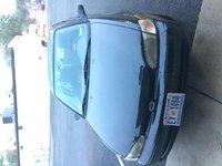 Picture of 2002 Chevrolet Prizm 4 Dr STD Sedan