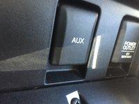 Picture of 2013 Honda Civic LX