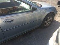 Picture of 2002 Dodge Stratus SE Plus