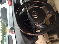 Picture of 2013 Lexus RX 450h Base
